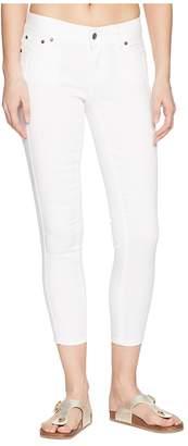 Prana Carlotta Crop Women's Casual Pants