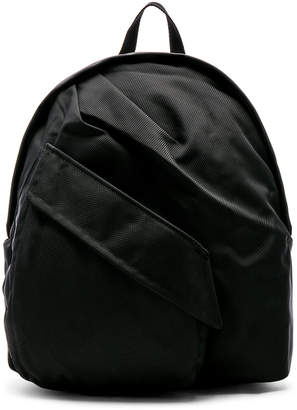 Raf Simons x Eastpack Backpack