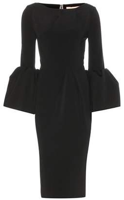 Roksanda Cady dress
