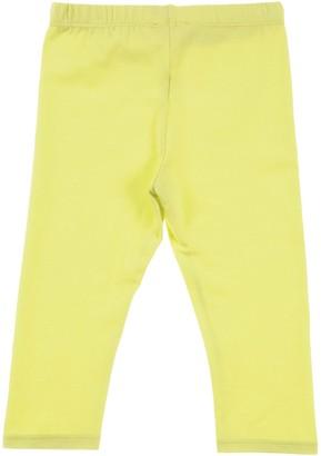 Il Gufo Casual pants - Item 13221500IX