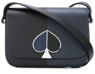 Kate Spade Nicola shoulder bag