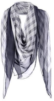 Agnona (アニオナ) - アニオナ スカーフ