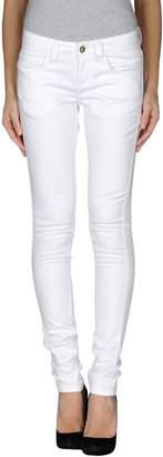 Monkee Genes Casual pants