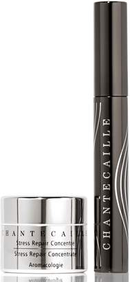 Chantecaille Bright Eyes Duo