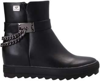 Braccialini Ankle boots - Item 11526208SH