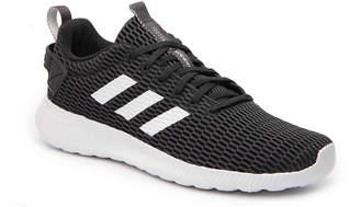 adidas Lite Racer Climacool Sneaker - Men's