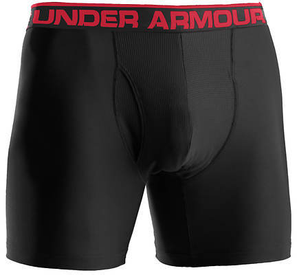 Under Armour Men's The Original 6\