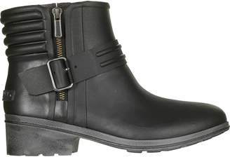 Sperry Top Sider Aerial Beck Boot - Women's