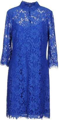 MIKAEL AGHAL Short dresses - Item 34832677