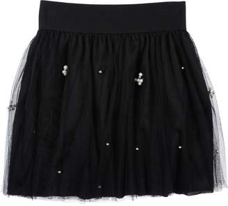 Lm Lulu Skirts - Item 35374928QW