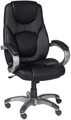 Asstd National Brand Court Office Chair