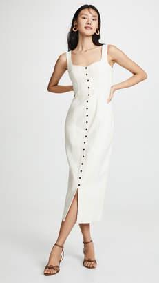 Mara Hoffman Angelica Dress