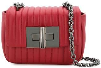 Tom Ford mini Natalia crossbody bag
