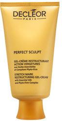 Decleor Perfect Sculpt Stretch Mark Restructuring Gel-Cream