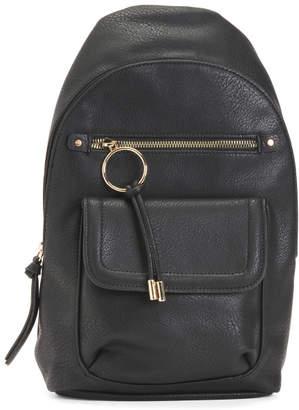 b9a94cfda5b7f9 TJ Maxx Women's Backpacks - ShopStyle