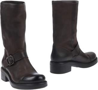 Bryan Blake Boots - Item 11495703FU
