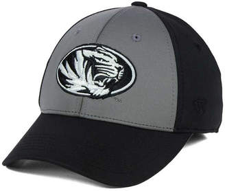 Top of the World Missouri Tigers Division Stretch Cap