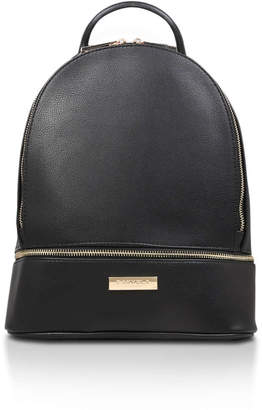 Carvela Suzie Zip Backpack