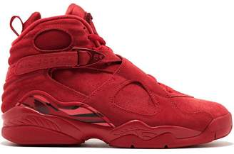 Jordan Air 8 Retro sneakers