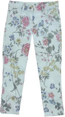 Eddie Pen Casual pants - Item 36977857JG