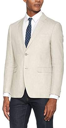 Esprit Men's 047EO2G009 Suit Jacket