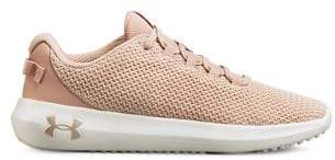 Under Armour Ripple MTL Lifestyle Lace-Up Sneakers