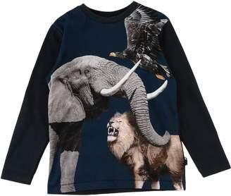 Molo T-shirts - Item 12210677EH