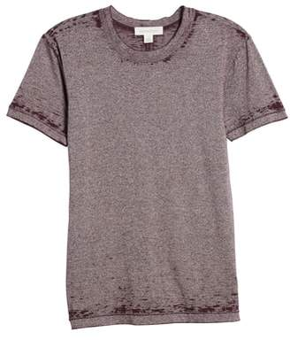 Treasure & Bond Marled Tee