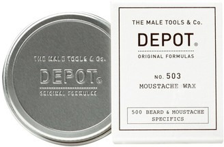styling/ Depot N.503 Moustache Wax