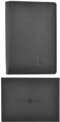 881aa619de Pretty Green Wallets For Men - ShopStyle UK