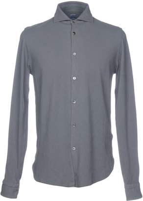 Scaglione DANOLIS per CITY Shirts