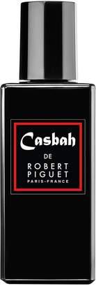 Robert Piguet Casbah Eau de Parfum