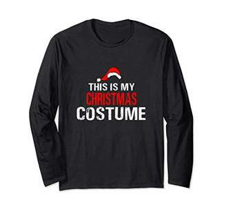 Ugly Christmas t shirt Funny Christmas tshirts