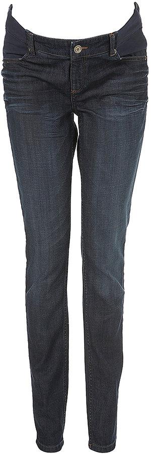 Maternity Vintage Baxter Jeans