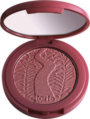 Tarte Amazonian Clay 12 Hour Blush