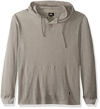 O'Neill Men's Jasper Thermal Hood