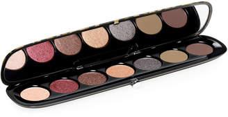 Marc Jacobs Eye-Conic Frost Eyeshadow Palette Flamboyant