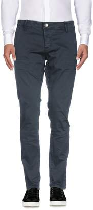 Gas Jeans Casual pants - Item 13171508OH