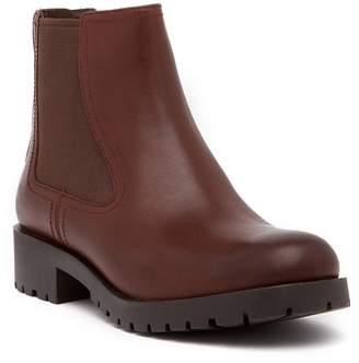 Cole Haan Stanton Waterproof Chelsea Boot