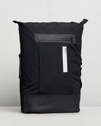 adidas NMD Small Backpack