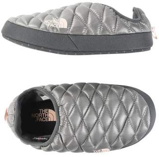 The North Face W THERMOBALL TENT MULE Slippers