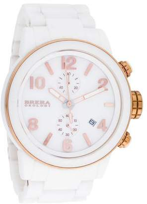 Isabella Collection Brera Orologi Chronograph Watch