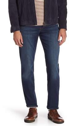 Joe's Jeans Brett Brixton Straight Narrow Jeans