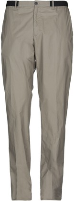 Incotex Casual pants - Item 13287119HU