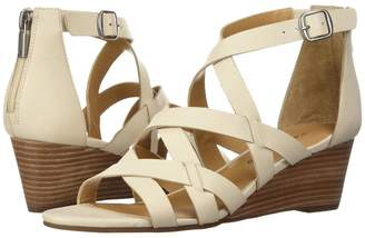 Lucky Brand Jewelia Women's Shoes