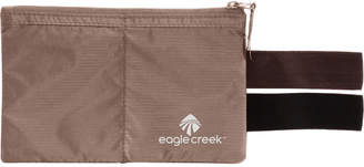 Eagle Creek Undercover Hidden Pocket