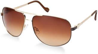 Jessica Simpson Sunglasses, J449