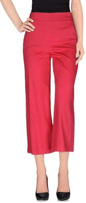 Le Ragazze Di St. Barth Casual pants