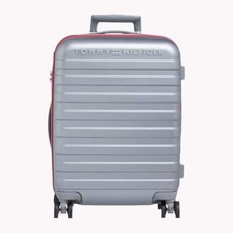 "Tommy Hilfiger 20"" Upright Roller Suitcase"