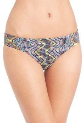 L-Space Monique Bikini Bottom